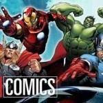 Desarga Marvel Comics apk Gratis para Android desde play.google.com