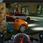 Descarga CSR Racing apk Gratis para Android