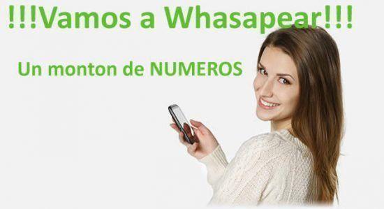 que buscan los hombres de 38 anos en una mujer chat para encontrar pareja en espana