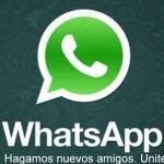Números de Whatsapp de Mujeres y Chicas para Chatear