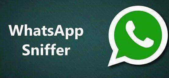 Whatsapp spy descargar gratis 2018