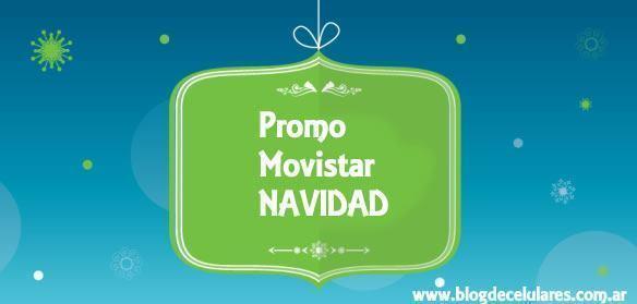 Celulares en Promoción en Movistar para Navidad 2018 29