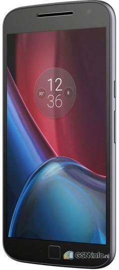 Nuevo Motorola Moto G4 Plus: Características y Precio en Argentina 3