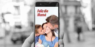 Imagenes Dia de la Madre (2018) para Compartir en Whatsapp 16