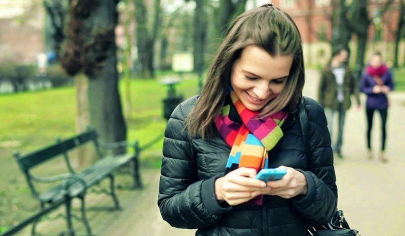 Telefonos de mujeres para contactar [PUNIQRANDLINE-(au-dating-names.txt) 46