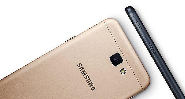 da13a15a374 Además presenta una cámara principal con un sensor de 13 megapíxeles con  flash LED, la cámara frontal es de 5 megapíxeles, el sistema operativo es  Android ...