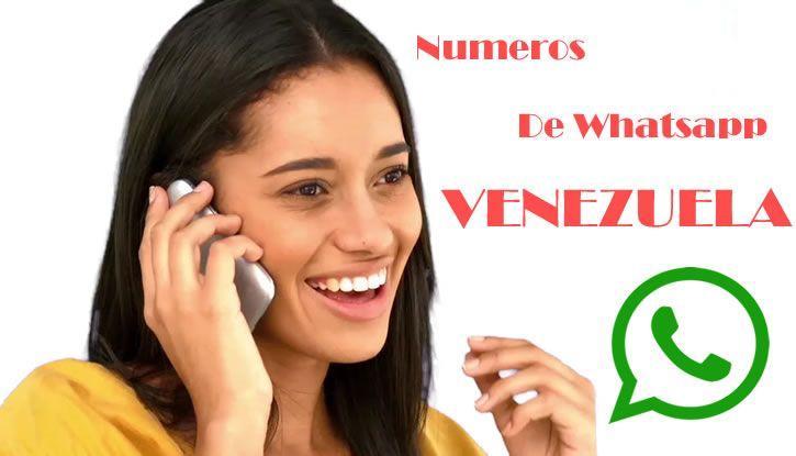 Paginas para conocer gente en venezuela [PUNIQRANDLINE-(au-dating-names.txt) 61