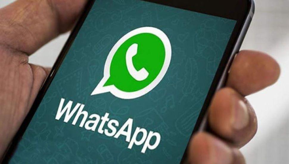 Descargar WhatsApp para Celulares Blackberry 2018 - Blog de Celulares