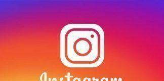 Como Recuperar una Cuenta de Instagram Eliminada