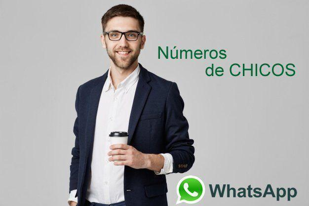 Sin lugar a dudas Whatsapp no para de crecer y hoy en día es una excelente red social